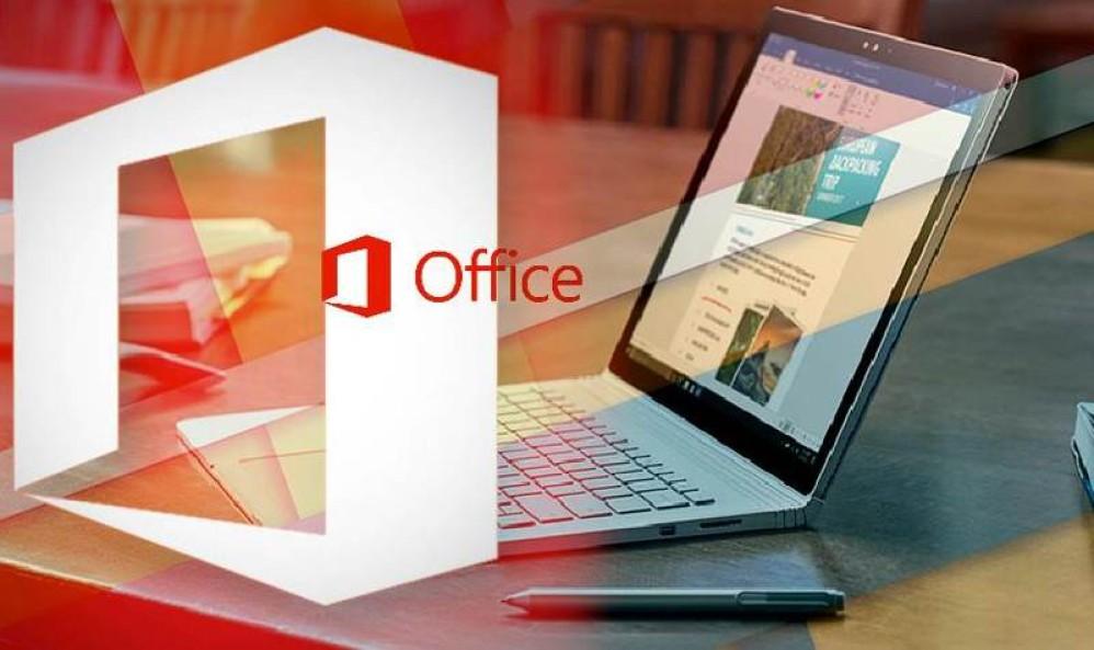 Μεγάλες εκπτώσεις ενόψει Αγίου Βαλεντίνου σε κλειδιά Windows 10 και Office