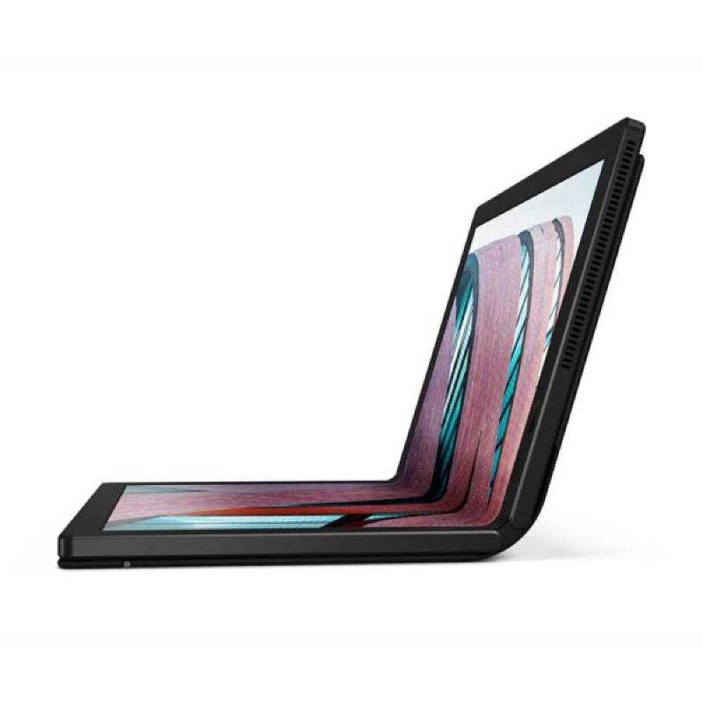 Lenovo ThinkPad X1 Fold: Ξεκίνησαν οι προπαραγγελίες για το αναδιπλούμενο laptop στην Ελλάδα