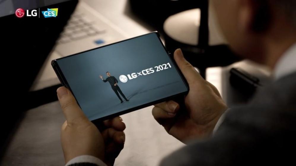 Επίσημο: Η LG κλείνει οριστικά το τμήμα των smartphones!