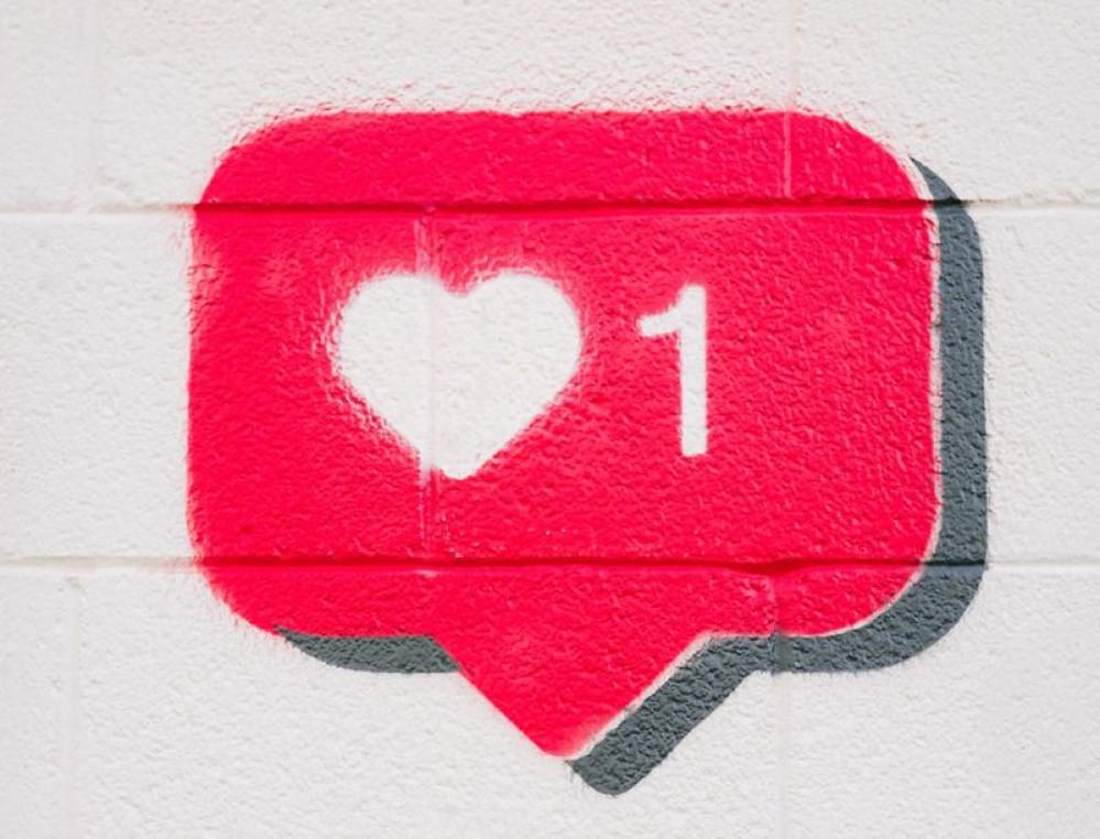 Στα «χέρια» των χρηστών η απόκρυψη των likes σε Instagram και Facebook
