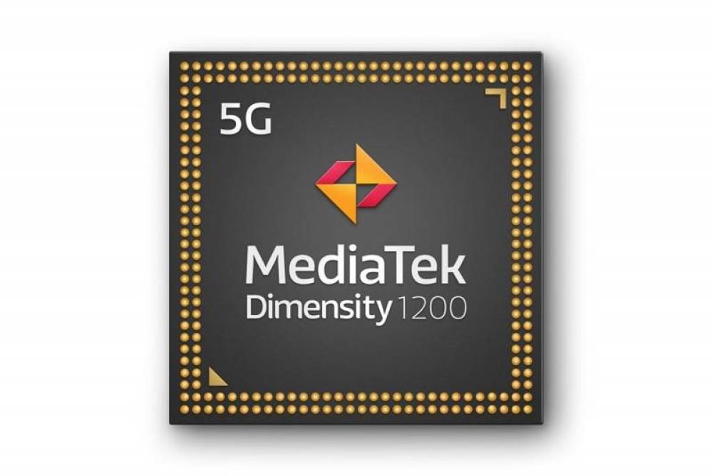 MediaTek Dimensity 1200 και 1100: Τα νέα premium SoCs στα 6nm