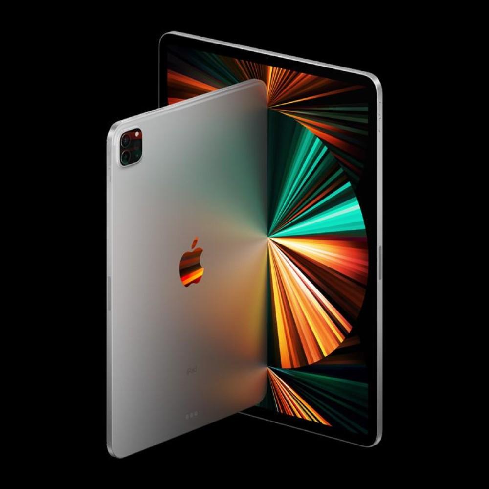 Νέο iPad Pro με επεξεργαστή M1, απίστευτη οθόνη και 5G