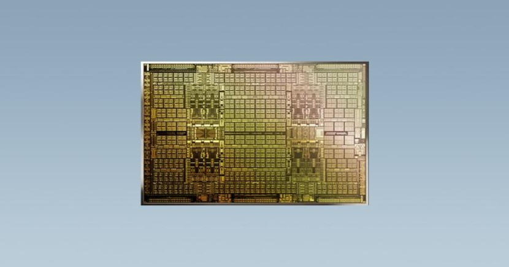 Nvidia CMP HX: Η πρώτη σειρά επεξεργαστών αποκλειστικά για mining κρυπτονομισμάτων!