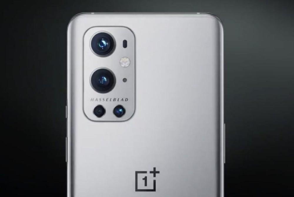 OnePlus 9 Pro:  Αποκάλυψη σε επίσημο teaser video και πληροφορίες για την κάμερα του