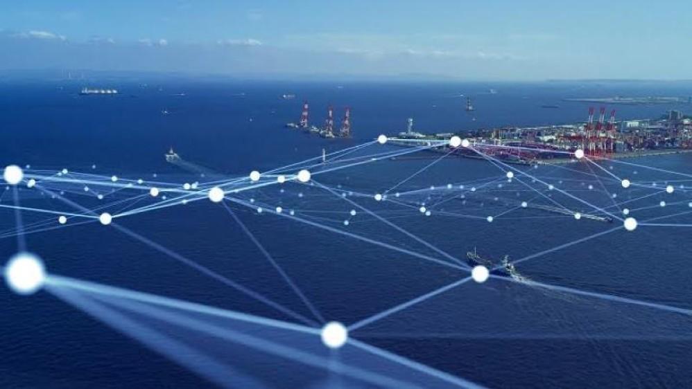 ΟΤΕ: Οδηγεί τα λιμάνια και τη ναυτιλία στη νέα ψηφιακή εποχή