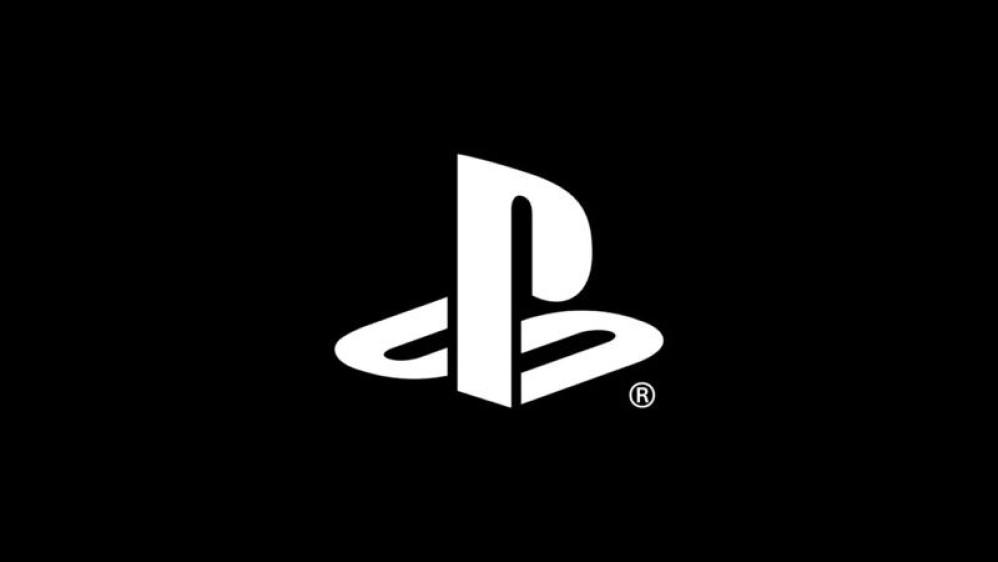 Ανατροπή: Το PlayStation Store παραμένει ανοικτό για PS3 και PS Vita