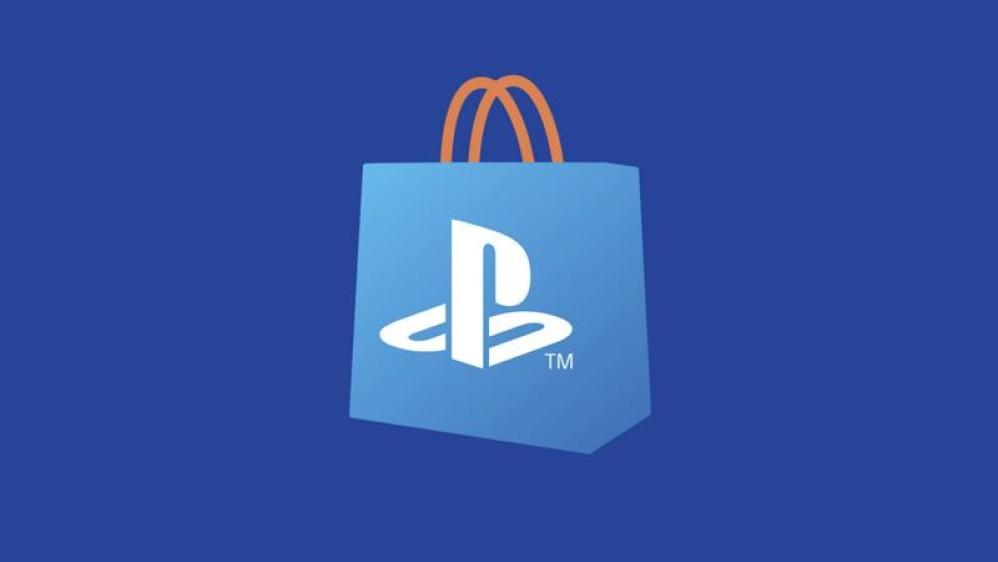 Επίσημο: Η Sony κόβει την πρόσβαση στο PS Store για τα PS3, PS Vita και PSP