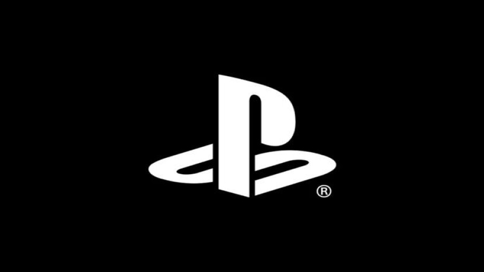 Επίσημο: Νέο PSVR για το PS5, δωρεάν το Ratchet & Clank και παιχνίδια της Sony έρχονται στα PCs