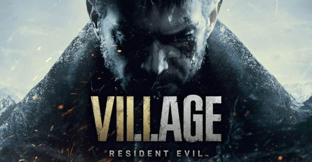 Resident Evil VIII: Village, ημερομηνία κυκλοφορίας και νέο trailer