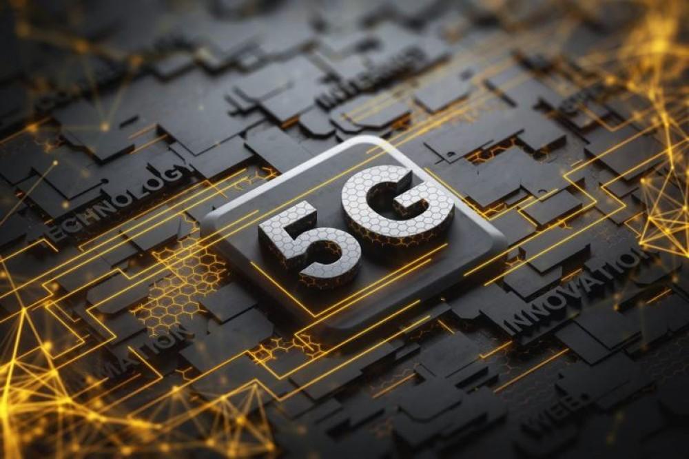 Samsung: Ετοιμάζει νέα 5G τεχνολογία ραδιοκυμάτων για 5G εφαρμογές στη ζώνη μεσαίων συχνοτήτων