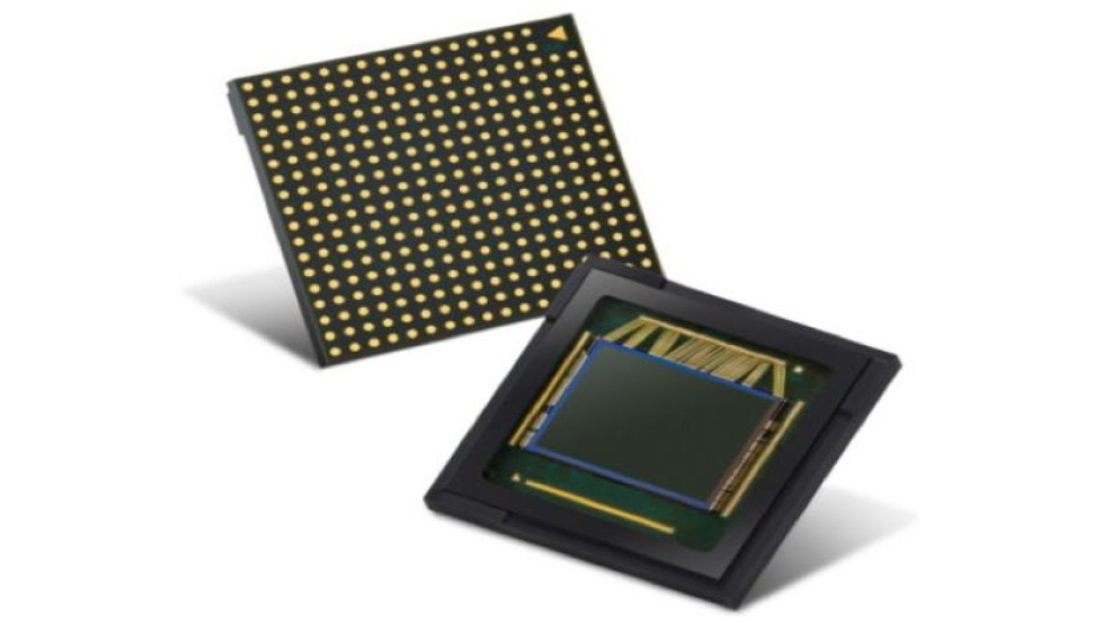 Samsung ISOCELL GN2: Νέος αισθητήρας 50MP, ο πρώτος με τεχνολογία Dual Pixel Pro