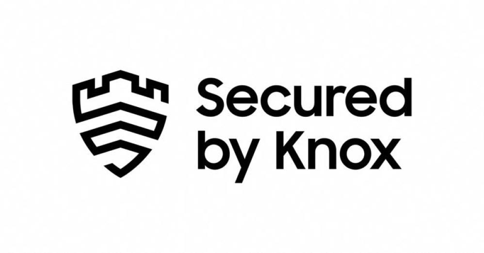 Samsung: Εγγυάται ενημερώσεις ασφαλείας για 4 χρόνια στις συσκευές της