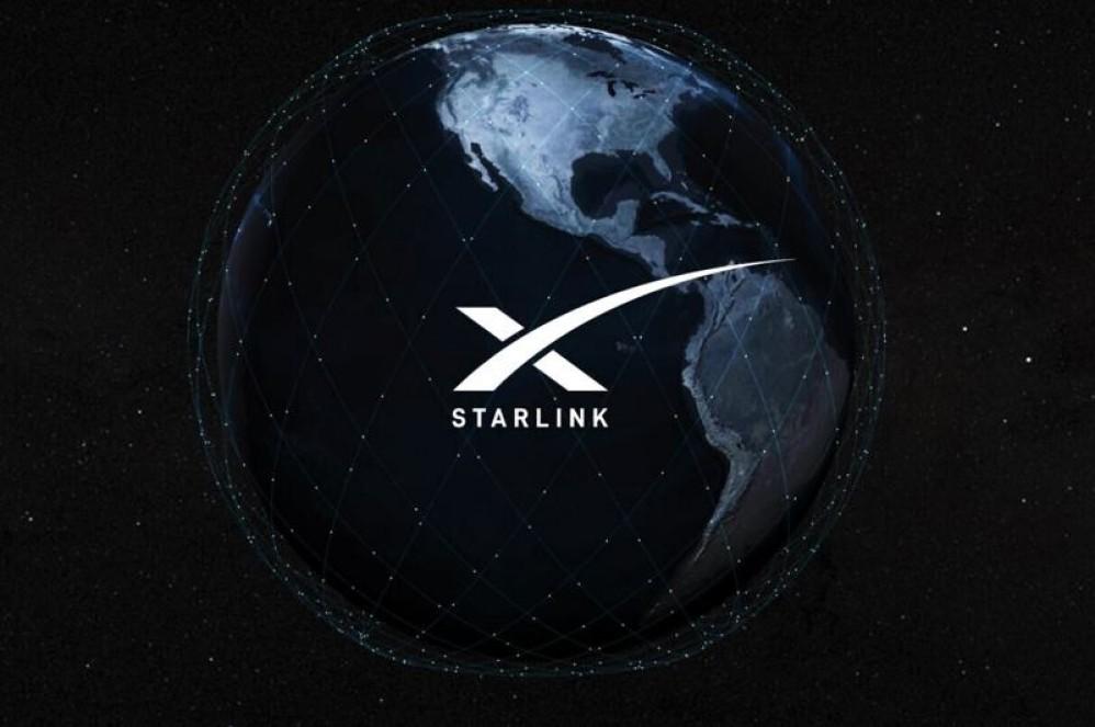 Starlink: Βγαίνει από τη beta το καλοκαίρι, γίνεται mobile πριν το τέλος του έτους