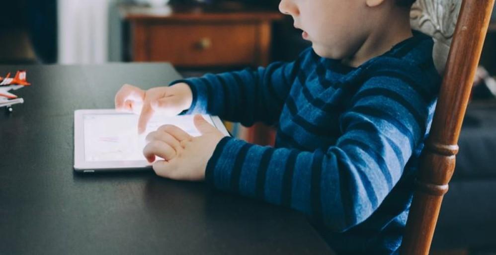 Ψηφιακή Μέριμνα: Ανοίγει σύντομα η πλατφόρμα για τα voucher των €200, ποιοι τα δικαιούνται