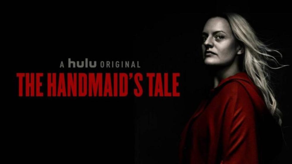 The Handmaid's Tale: Νέο και αρκετά αποκαλυπτικό trailer για την 4η σεζόν