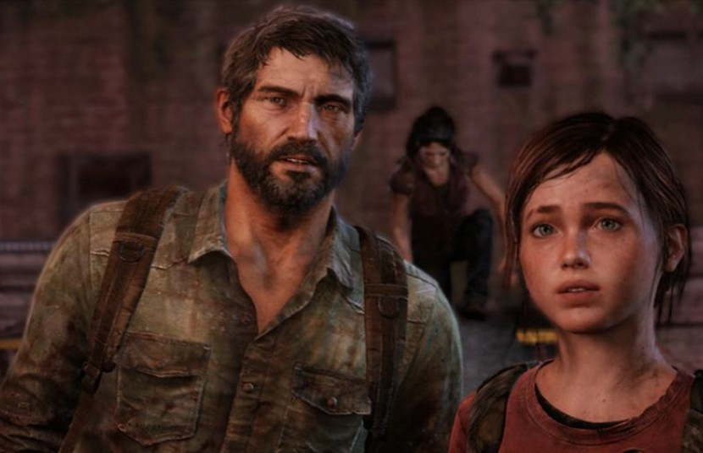 Bloomberg: Ετοιμάζεται remake του The Last of Us για το PlayStation 5