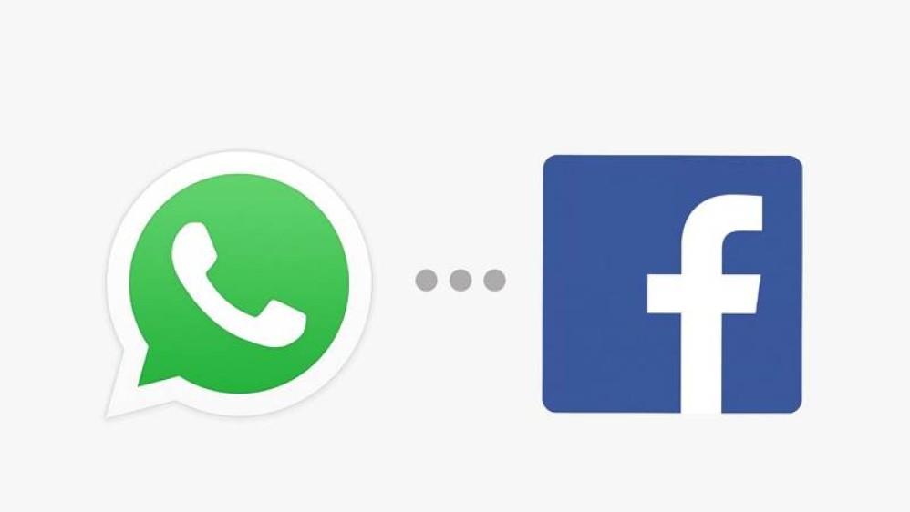 WhatsApp: Αναβάλει το «τελεσίγραφο» αποδοχής του διαμοιρασμού δεδομένων με τη Facebook