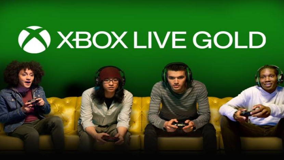 Xbox Live Gold: Έρχονται αυξήσεις στις συνδρομές από τη Microsoft