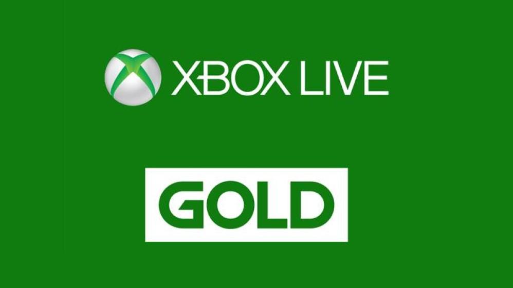 Απίστευτη εξέλιξη: Η Microsoft ΔΕΝ θα αυξήσει τις τιμές συνδρομής στο Xbox Live Gold!