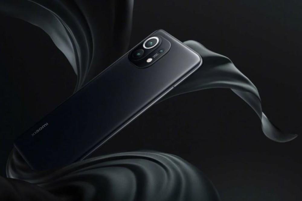 Xiaomi Mi 11: Επίσημο teardown και εντυπωσιακή νυχτερινή λήψη video