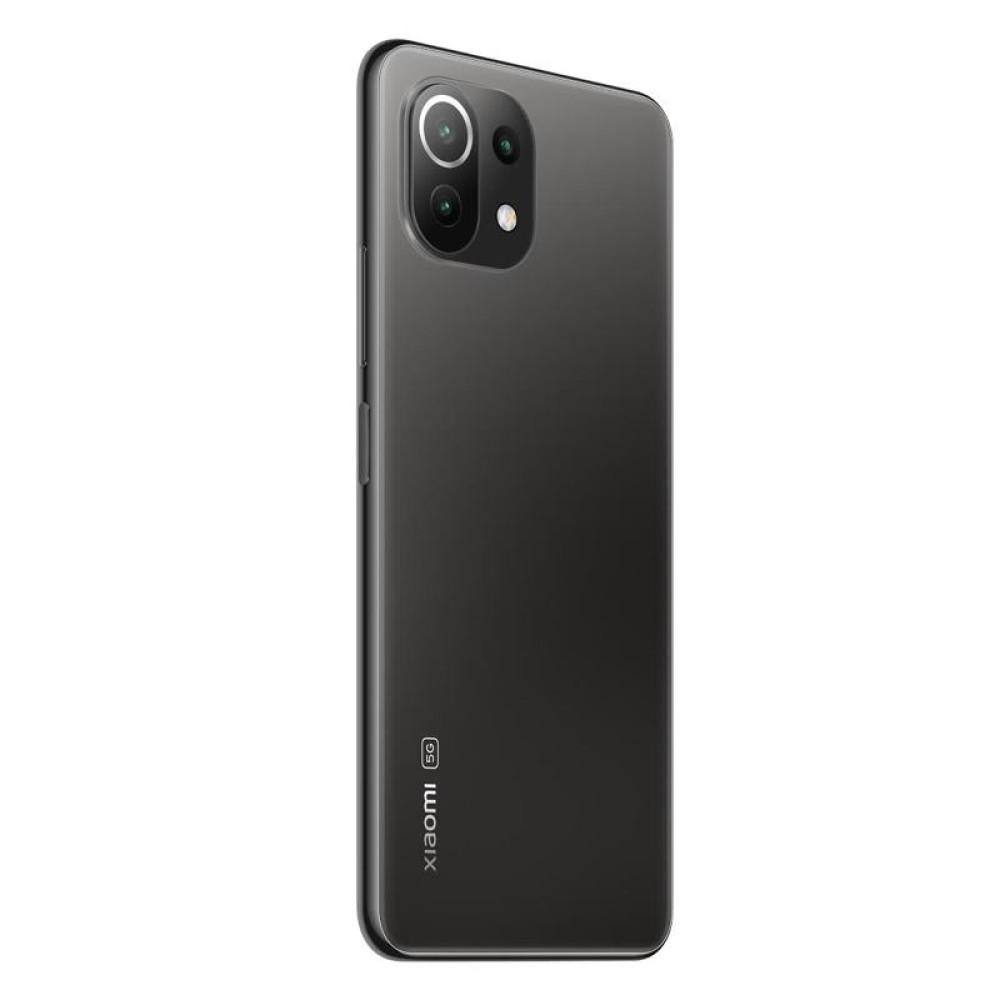 Xiaomi Mi 11 Lite 5G: Διαθέσιμο στην Ελλάδα από σήμερα στα €469