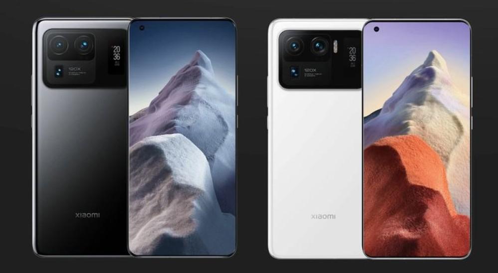 Xiaomi Mi 11 Ultra: Επίσημα το κορυφαίο smartphone που έφτιαξε ποτέ η εταιρεία