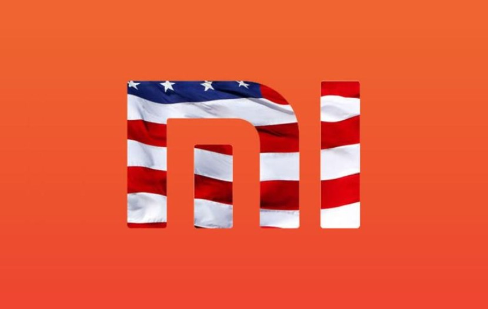 Xiaomi: Βγήκε από τη «μαύρη λίστα» των ΗΠΑ με δικαστική απόφαση