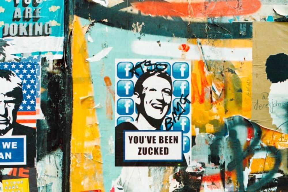 Μάθε αν ανήκεις στους 553 εκατ. χρήστες του Facebook που διέρρευσαν τα προσωπικά τους δεδομένα