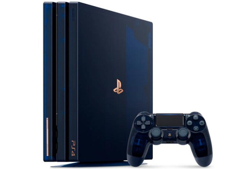 Ο πρόεδρος της Sony επιβεβαιώνει ότι είναι επιτακτική η κατασκευή του PlayStation 5