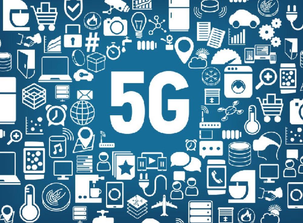Η Καλαμάτα αποκτά πιλοτικό δίκτυο 5G