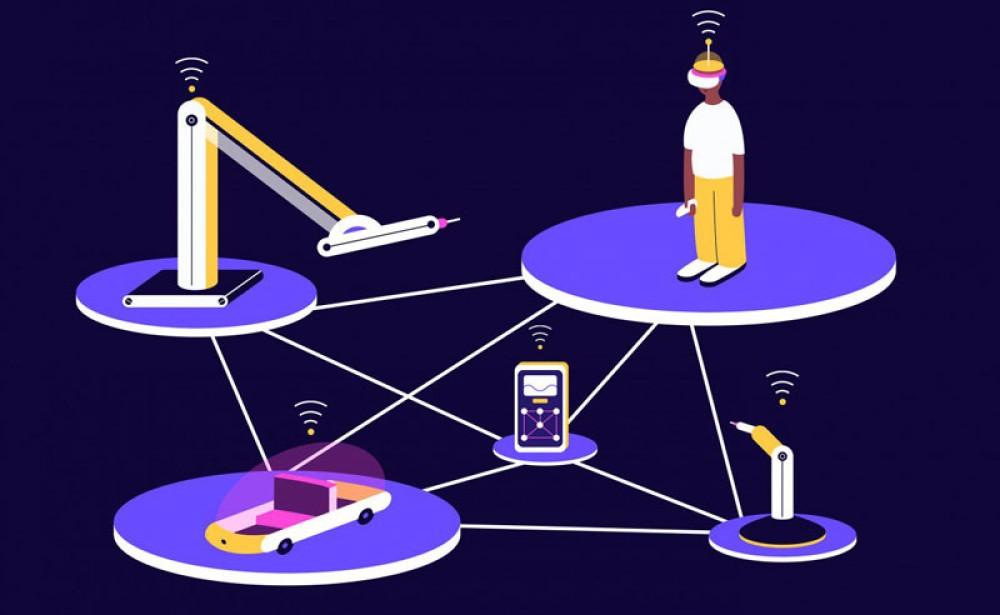 Ορισμένες εταιρείες αφήνουν στην άκρη το WiFi και στρέφονται στο 5G