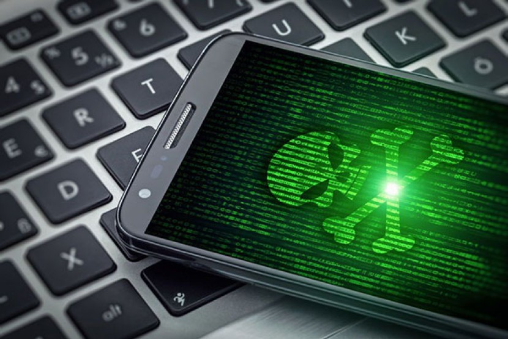 ZooPark: νέα εκστρατεία κακόβουλου λογισμικού με στόχο συσκευές Android