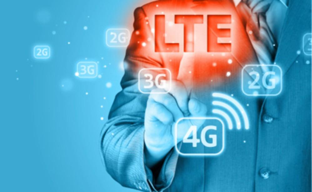 aLTEr: Κενό ασφαλείας στην τεχνολογία LTE επιτρέπει στους hackers να δουν το ιστορικό πλοήγησης του χρήστη