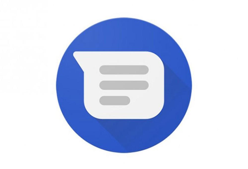 Android Messages: Αποκτά λειτουργία αναζήτησης για να βρίσκεις εύκολα τι έχεις μοιραστεί με τις επαφές σου