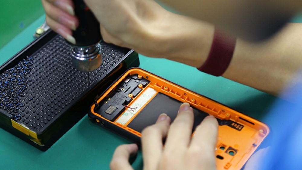Ulefone Armor 5: Παρακολουθήστε τις εργοστασιακές δοκιμές αντοχής του θωρακισμένου smartphone [Video]