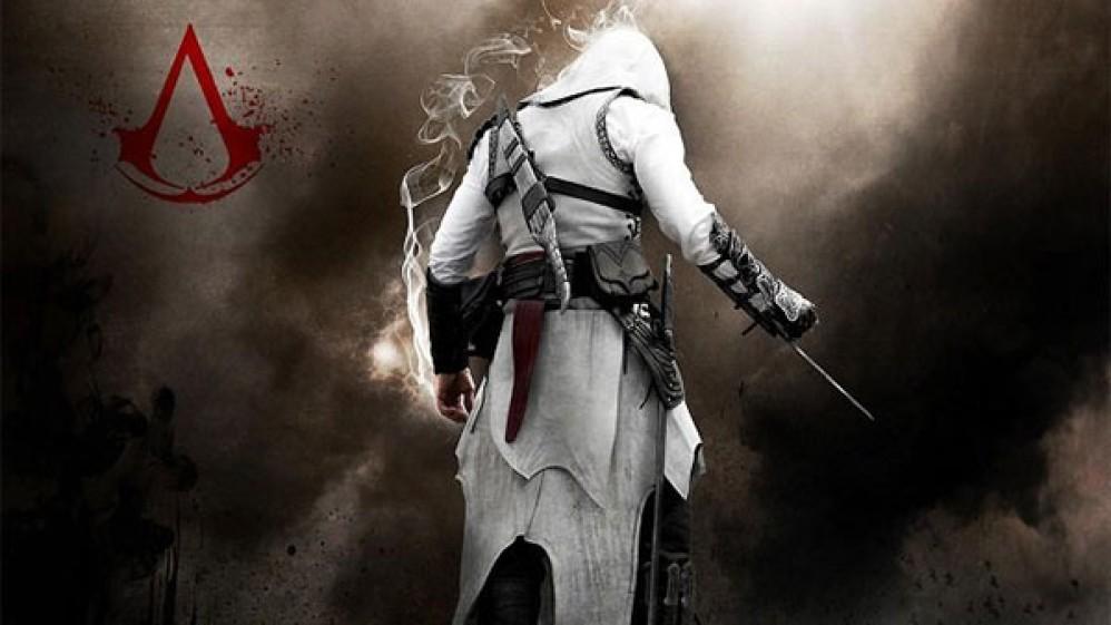 Assassin's Creed: Φήμες ότι θα μεταφερθεί η ιστορία στην Ελλάδα το 2019