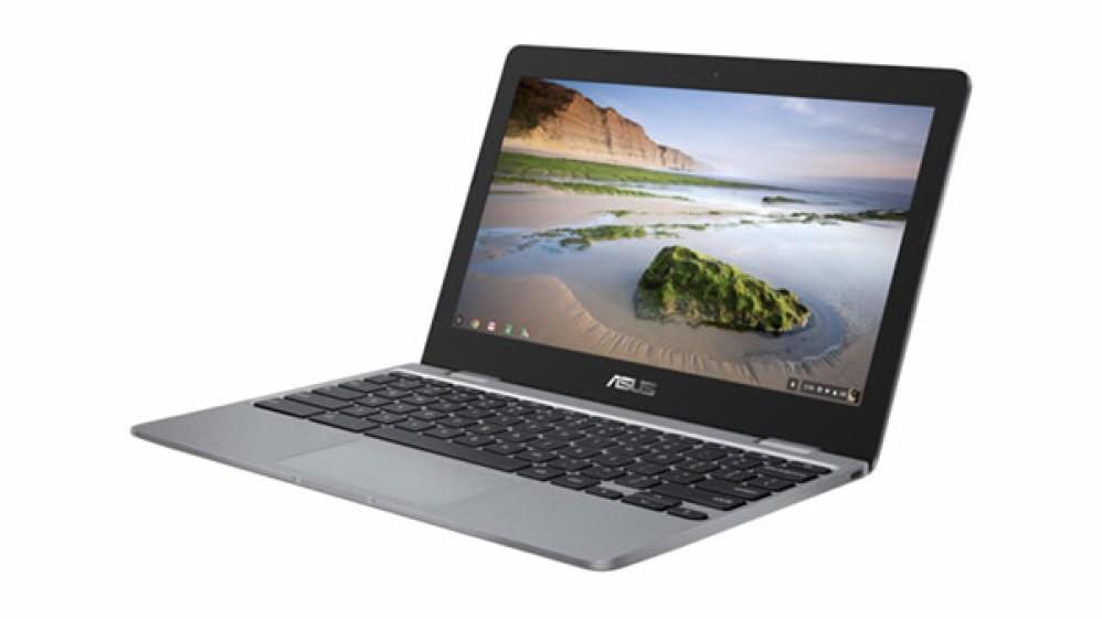 Asus Chromebook C223: Νέο entry-level Chromebook με εξαιρετικά λεπτή κατασκευή