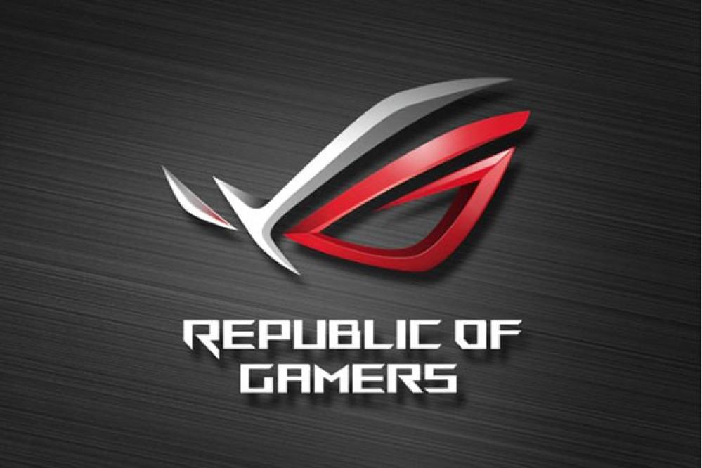Ενδιαφέρον και από την Asus για την κατασκευή gaming smartphone, ίσως υπό το brand της ROG