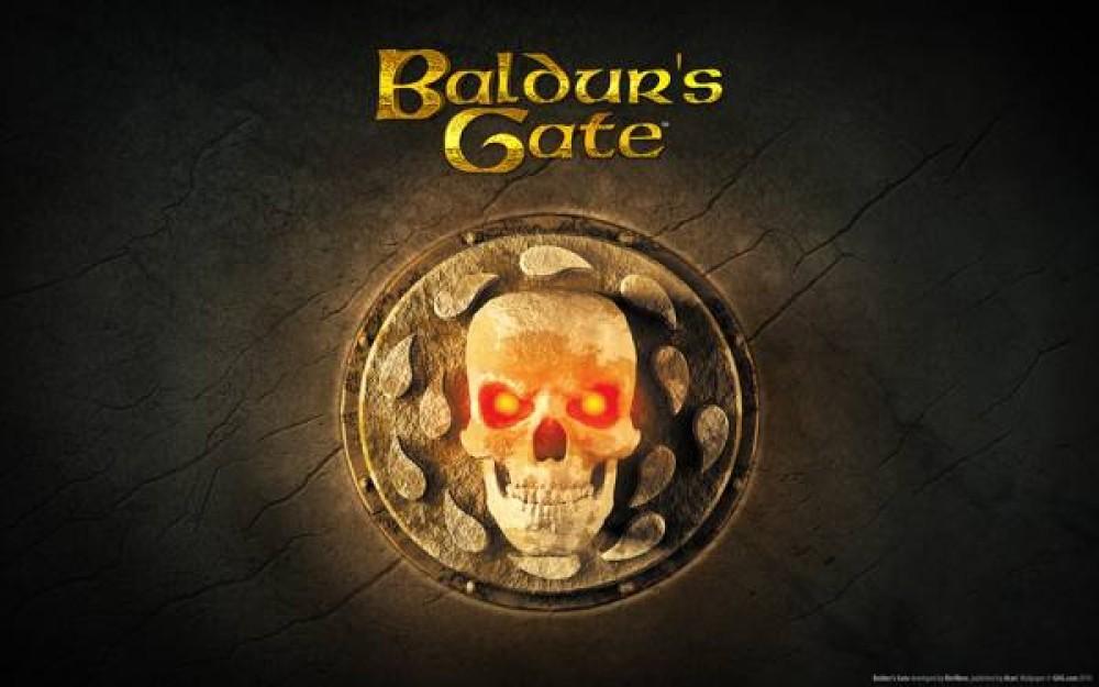 Baldur's Gate 3: Στα σκαριά το νέο επεισόδιο της θρυλικής RPG σειράς;