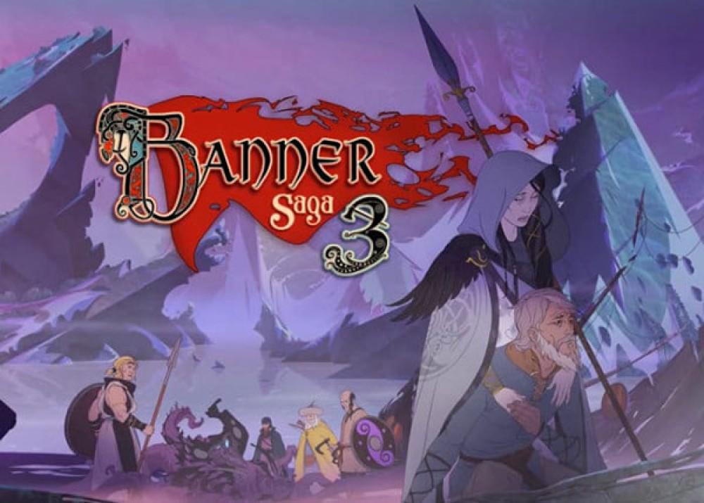 The Banner Saga 3: Ανακοινώθηκε η ημερομηνία κυκλοφορίας του τρίτου και τελευταίου μέρους του turn-based RPG [Videos]