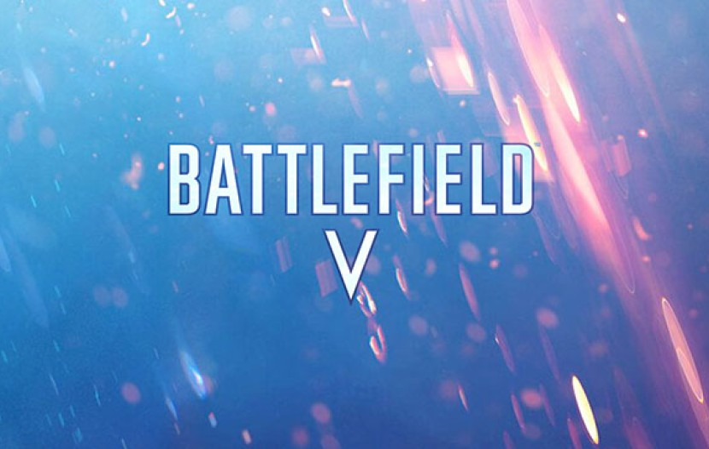 Battlefield V: Ανακοινώθηκε επίσημα, αποκαλύπτεται στις 23 Μαΐου