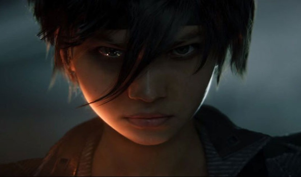 Beyond Good & Evil 2: Δείτε το φανταστικό νέο trailer για το prequel του παιχνιδιού [Video]
