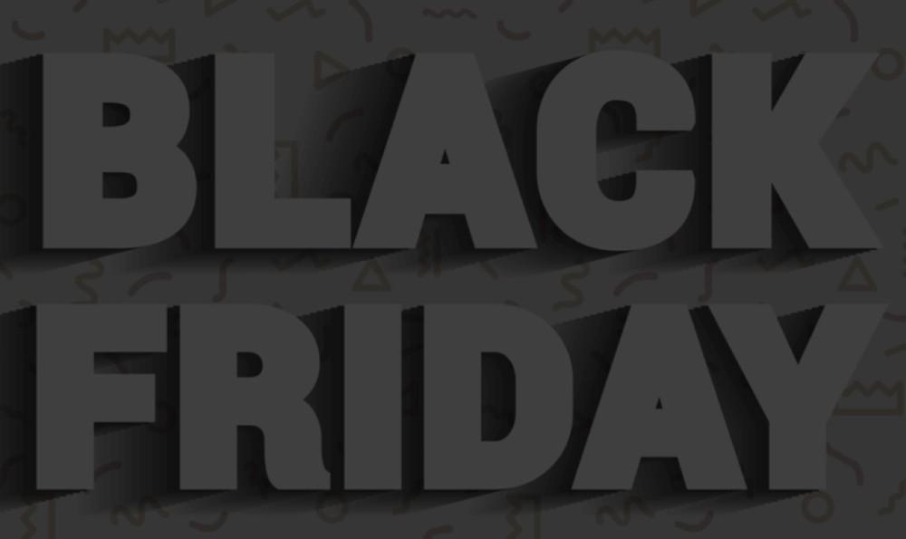 Black Friday 2018: Προσφορές σε Smartphones, Gaming Consoles / Games, TVs κ.α.