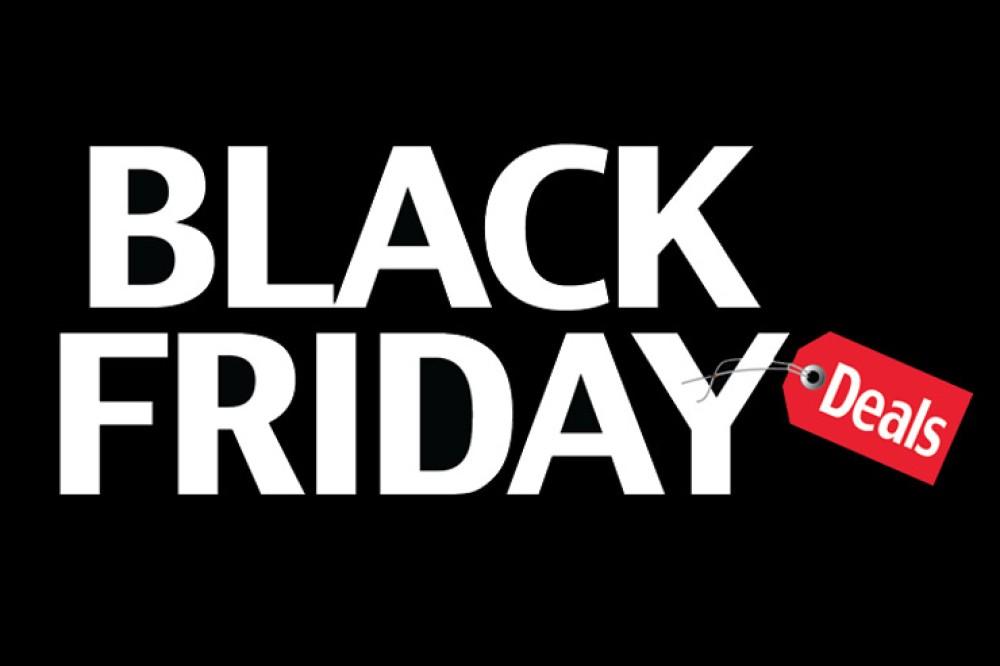 Black Friday προσφορές από την Huawei: Huawei P20 Proστα €549 από €879 κ.α.