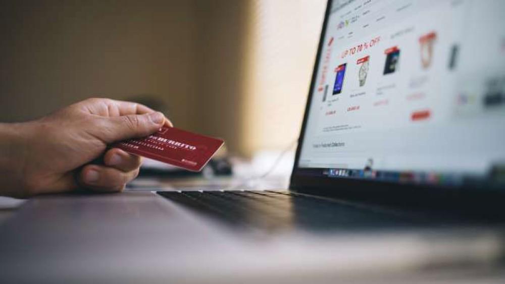 Black Friday: Δημοφιλή online καταστήματα ένδυσης μεταξύ των κορυφαίων στόχων malware