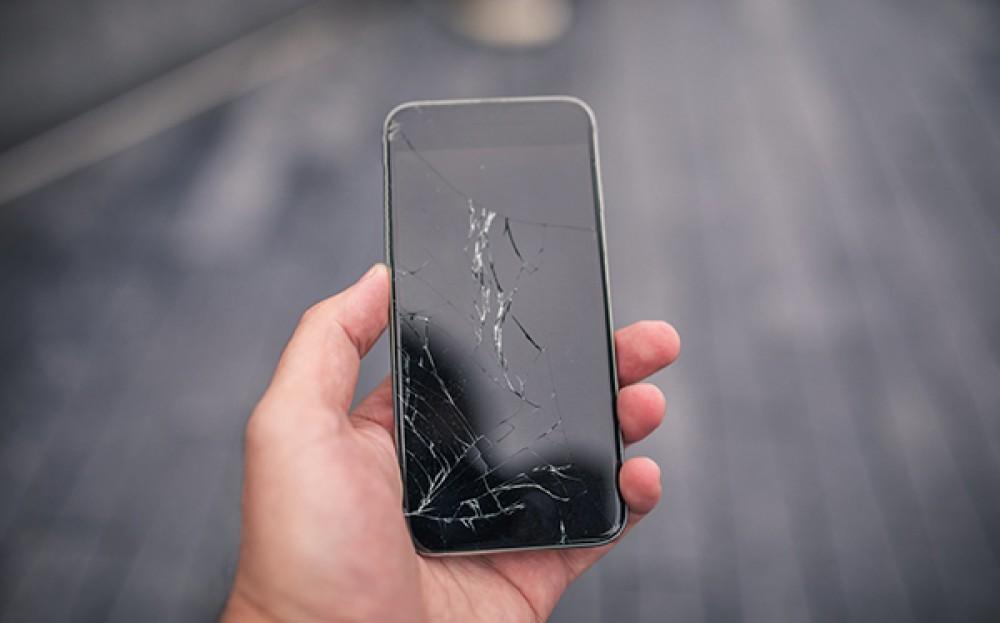 Apple: Δέχτηκε πρόστιμο ύψους $6.6 εκατ. από την Αυστραλία για το error 53