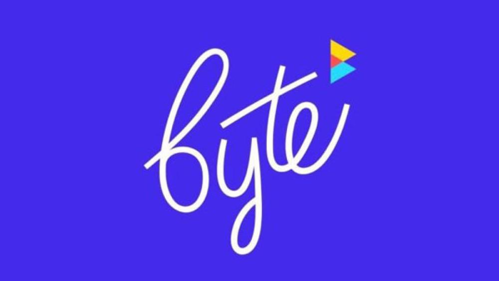Byte: Η νέα υπηρεσία που θα αποτελέσει τον διάδοχο του Vine