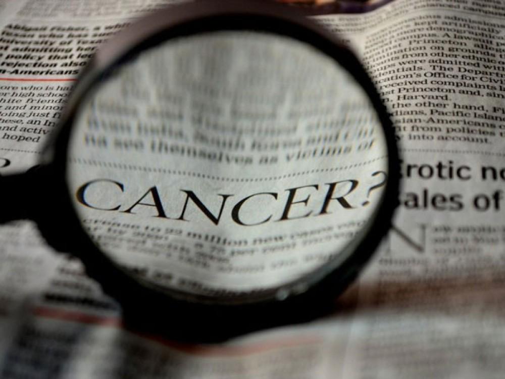 """Ερευνητές μπορούν να ενεργοποιήσουν τον """"κώδικα αυτοκτονίας"""" στα καρκινικά κύτταρα χωρίς χημειοθεραπείες"""