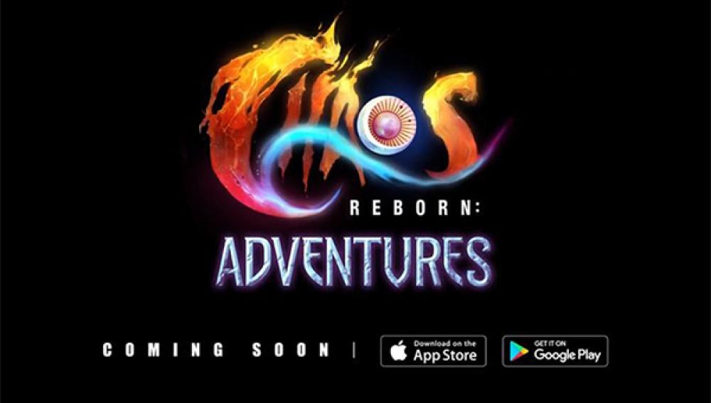 Chaos Reborn: Adventures, το νέο turn-based strategy από τους δημιουργούς της σειράς X-COM έρχεται σε Android και iOS [Video]