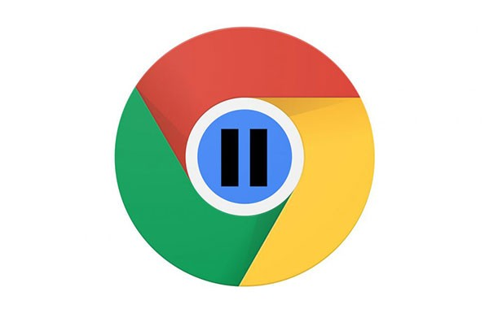 Chrome 66: Διαθέσιμη η τελική έκδοση με καθολικό μπλοκάρισμα των autoplay video/audio